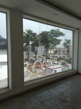 49sqm Sized Shop / Office Space, Wuse 2, Abuja, Plaza / Complex / Mall for Rent