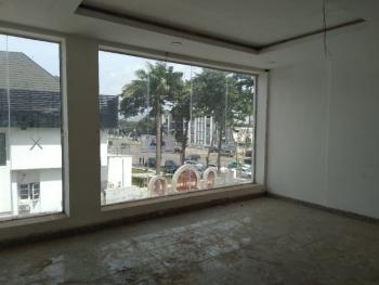 72 Sqm Sized Shop / Office Space, Wuse 2, Abuja, Plaza / Complex / Mall for Rent