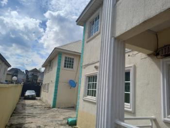 Duplex, Republic Estate, Independence Layout, Enugu, Enugu, Detached Duplex for Sale