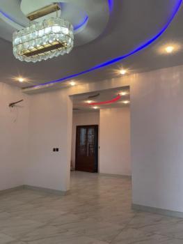 5 Bedrooms Detached Duplex Painthouse, Ifako, Gbagada, Lagos, House for Sale