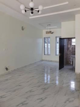 4 Bedrooms Terraced Duplex, Orchid Road, Lagos Island, Lagos, Terraced Duplex for Sale
