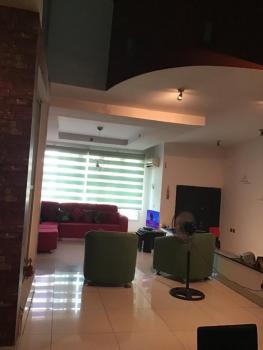 4 Bedrooms Detached Duplex in a Serene Environment, Berger, Arepo, Ogun, House for Sale