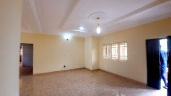 Tastefully Finished 3-bedroom Apartment, Maitama District, Abuja, Flat / Apartment for Rent