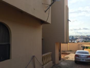 Executive Mini Flat, Ogba, Ikeja, Lagos, Mini Flat for Rent