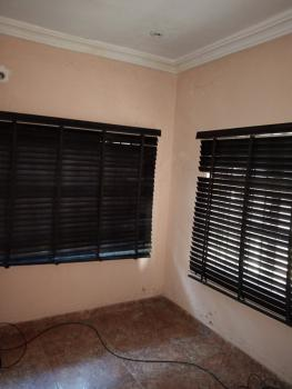 Serviced Room Self Contained, Alpha Beach Road, Igbo Efon, Lekki, Lagos, Self Contained (single Rooms) for Rent