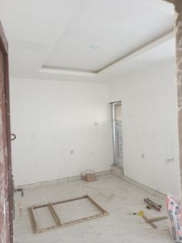 Spacious Newly Built Self Contained, Shomolu, Lagos, Self Contained (single Rooms) for Rent