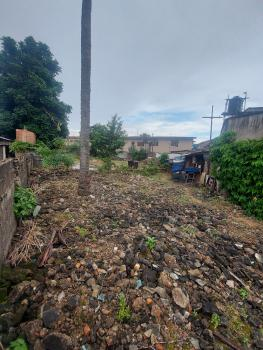 Land in a Prime Area, Mende, Maryland, Lagos, Residential Land for Sale