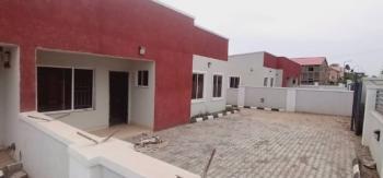 3 Bedrooms Semi Detached Bungalow, Dakwo, Abuja, Semi-detached Bungalow for Sale
