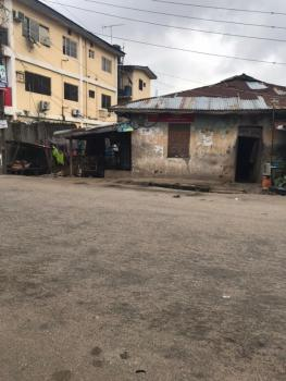 Land in a Prime Area, Maryland, Lagos, Residential Land for Sale