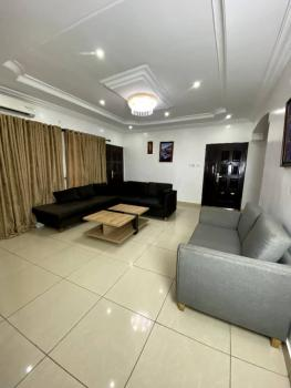 Fully Service 2 Bedroom with Fitted Kitchen, Bera Estate, Lekki, Lagos, House for Rent