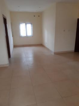 Newly Built 2 Bedroom Ensuite Apartment, Magodo Brooks Estate, Magodo, Lagos, Flat / Apartment for Rent