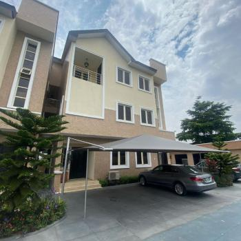 Luxury, Banana Island, Ikoyi, Lagos, Flat / Apartment for Rent