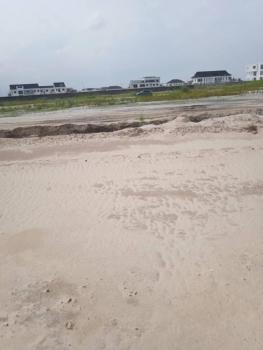 Deed of Assignment, Kusenla Road, Ikate, Lekki, Lagos, Residential Land for Sale