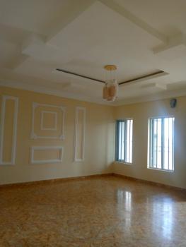 a Brand New Room and Parlor, Lbs Lekki Ajah., Lekki Phase 2, Lekki, Lagos, Mini Flat for Rent