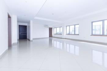 4 Bedroom Apartment with Bq, Off Adeola Odeku., Victoria Island (vi), Lagos, Flat / Apartment for Rent