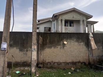 Land, Alpha Beach, New Road, Ologolo, Lekki, Lagos, Mixed-use Land for Sale