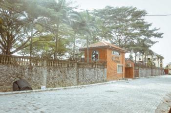 an Estate Property, Bashorun Estate, Sangotedo, Ajah, Lagos, House for Sale
