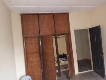 Single Room, New Road, Igbo Efon, Lekki, Lagos, Self Contained (single Rooms) for Rent