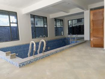 3 Bedrooms, Oniru, Victoria Island (vi), Lagos, Flat / Apartment for Sale