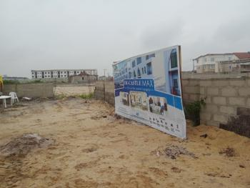 4 Bedroom Terraces Duplex. Royal Finish, Orchid Road, Ikota, Lekki, Lagos, Terraced Bungalow for Sale