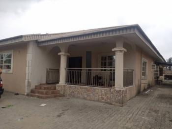 5 Bedrooms Detached Bungalow, Sangotedo, Ajah, Lagos, Detached Bungalow for Sale