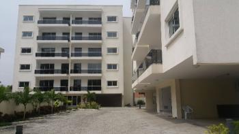 Luxury 3 Bedroom Flat with Excellent Futures, Bourdillon, Old Ikoyi, Ikoyi, Lagos, Flat for Rent