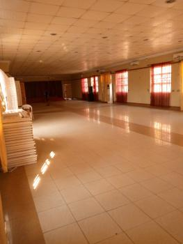 an Ultra-modern Event Hall and Seminar Rooms with Modern Facilities, 6 Ponle Street, Egbeda, Alimosho, Lagos, Hall for Rent