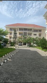 Ultra-prime Property, Mini Estate Residential Zone ( Mike Adenuga, Banana Island, Ikoyi, Lagos, Block of Flats for Sale