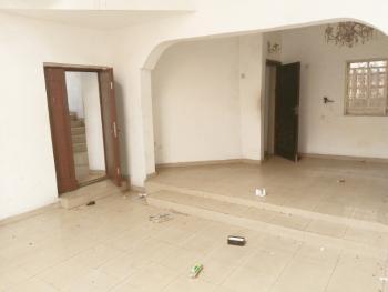4 Bedroom Semi Detached Duplex with 4 Tenants Only, New Road Off Ada George, Port Harcourt, Rivers, Semi-detached Duplex for Rent