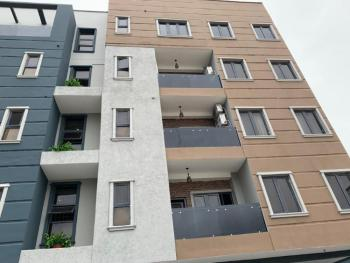 Luxury 3 Bedroom Flat with a Bq, Oniru Estate, Oniru, Victoria Island (vi), Lagos, Flat / Apartment for Sale