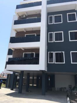 Tastefully Finished 3 Bedroom Flats, Nicoles Place, Oniru, Victoria Island (vi), Lagos, Flat / Apartment for Sale