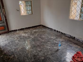 Renovated Self Contained, Kassablanca, Katampe (main), Katampe, Abuja, Self Contained (single Rooms) for Rent