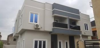 Executive 3 Bedroom Duplex (2 People in a Compound), Awobodu Estate, Opic, Isheri North, Lagos, House for Rent