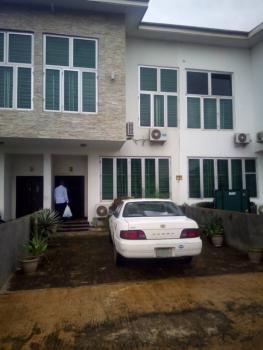 4 Bedroom Duplex, at Citiview Estate, Warewa Off Lagos/ Ibadan Expressway, Berger, Arepo, Ogun, Detached Duplex for Sale