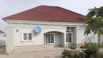 Spacious, Efab Queens, Gwarinpa, Abuja, Detached Bungalow for Sale