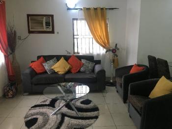 Luxury 2 Bedroom Flat with Excellent Facilities, Jemibewon Road,between Mokola, Agodi and Dugbe, Ibadan Golf Club, Agodi, Ibadan, Oyo, Flat Short Let