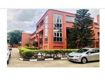 Beautiful 3 Bedroom Maisonettes, Ikoyi, Lagos, Block of Flats for Rent