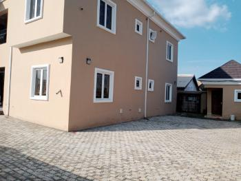 2 Bedrooms Flat, Brand New, Phase 4, Kubwa, Abuja, Flat / Apartment for Rent