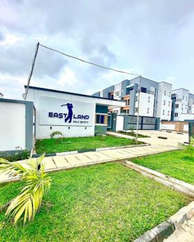 500sqm Land, Abijo Gra., Abijo, Lekki, Lagos, Residential Land for Sale
