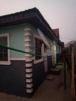 Block of Flats, Eleko, Ibeju Lekki, Lagos, Block of Flats for Sale