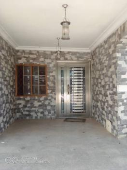 6 Bedroom Bungalow, Gwarinpa, Abuja, Detached Bungalow for Sale