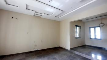 Tastefully Finished 4-bedroom Terraced Duplex with Bq, Katampe Extension, Katampe, Abuja, Terraced Duplex for Sale