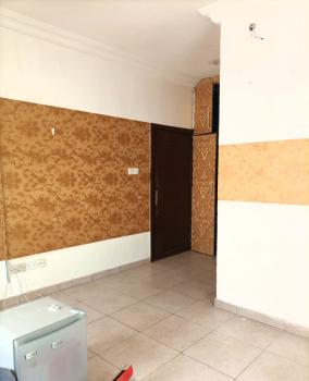 Nice and Standard Self Contained, Chevy View Estate, Lekki Expressway, Lekki, Lagos, Self Contained (single Rooms) for Rent