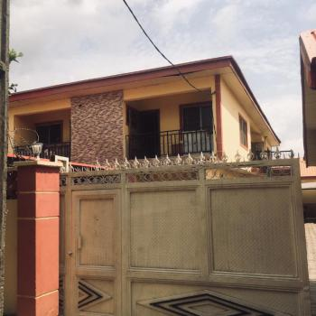 7 Bedroom Duplex, Kado, Abuja, Detached Duplex for Sale