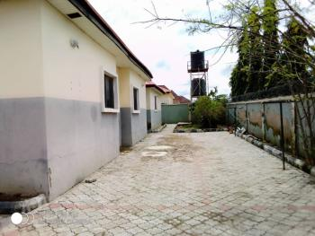 2 Bedroom Bungalow with a Bq in a Serene Estate, Karshi, Abuja, Semi-detached Bungalow for Sale