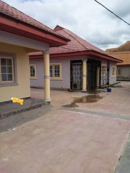 Brand New and Luxuriously Finished 2 Bedroom Apartments, Nwaniba Road, Uyo, Akwa Ibom, Flat / Apartment for Rent