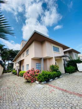 3 Bedroom Flat, Ikoyi, Lagos, Detached Duplex for Rent