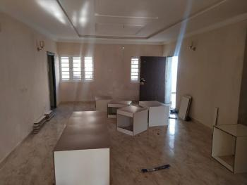 Top Notch 3 Bedroom Flat, Wuye, Abuja, Flat / Apartment for Rent