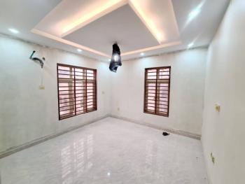 Exquisite 4 Bedrooms Newly Built Duplex with Bq, Justice Coker Estate, Alausa, Ikeja, Lagos, House for Rent