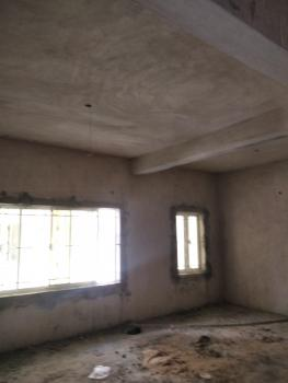 2 Units of 2 Bedroom Carcass Flat, Opposite Kusenla Street Off Enyo Filling Station, Ikate Elegushi, Lekki, Lagos, Flat / Apartment for Sale